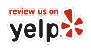 Review-us-on-Yelp-logo