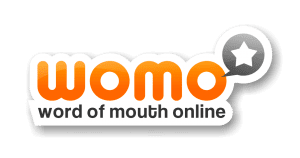 WOMO-logo-colour-shadow-300x158